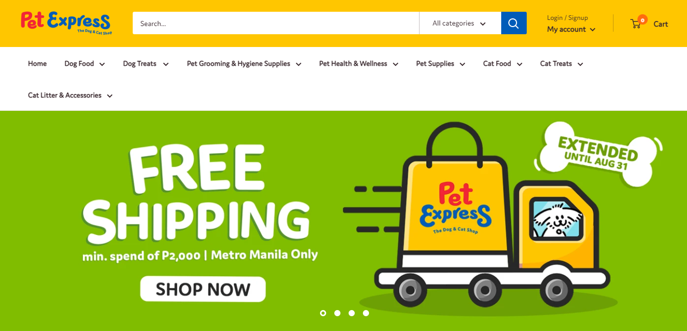 top-10-e-commerce-stores-in-the-philippines